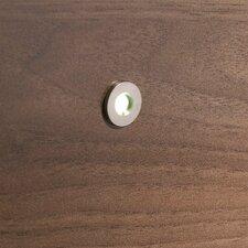 1.5cm Recessed Light