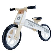Wonder Balance Bike