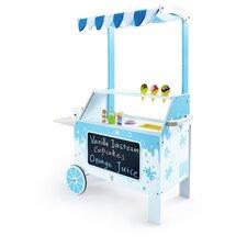 Ice Cream Emporium