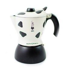 Mukka Maculata 2 Cup Cappuccino Maker