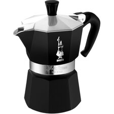Moka 6 Cup Coffee Maker