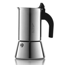 Venus Induction Coffee Maker