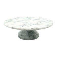 Byzantine Pedestal Cake Stand
