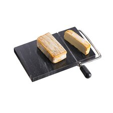 Marble Cheese Slicer I