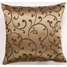 Rosemont Throw Pillow
