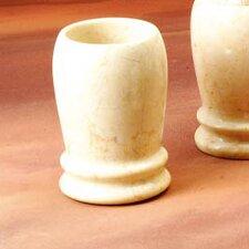 Double Ring Tumbler