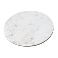 Taj Round Board