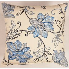 Yarmouth KE Throw Pillow