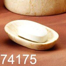 Curvy Soap Dish