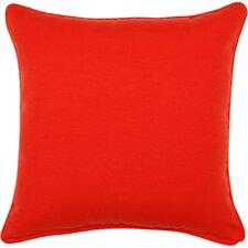 Red Decorative Pillows Wayfair