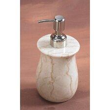Vase Liquid Soap Dispenser