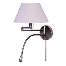 Faith Wall Lamp