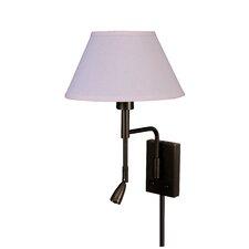 Lillian Wall Lamp