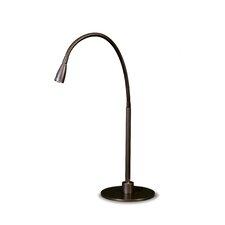 """Cynthia 19.5"""" Desk Lamp"""