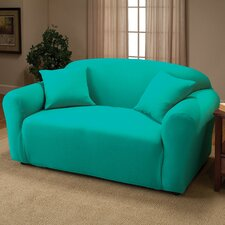 Loveseat Slipcovers Wayfair