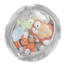 Boon Stuffed Animal Storage