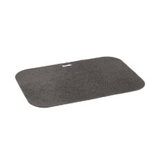 Rectangular Grill Pad