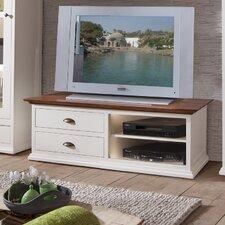 TV-Lowboard Como