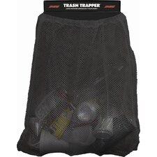 Trash Trapper