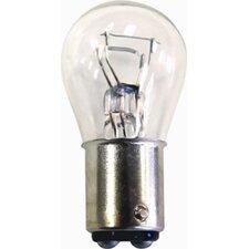 Light Bulb (Pack of 2)