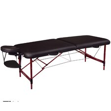 Zephry Massage Table