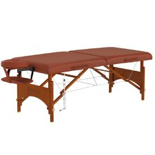 """28"""" Fairlane Therma Top Massage Table"""