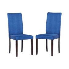 Tiffany Shino Side Chair (Set of 4)