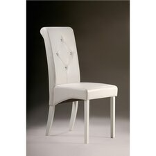 Tiffany Parsons Chair (Set of 8)