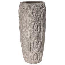 Donny Osmond Home Decorative Vase (Set of 2)