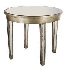 Carnevali Small Dining Table