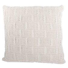 Throw Pillow (Set of 2)