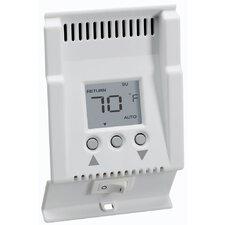 Smart-Base Baseboard Thermostat