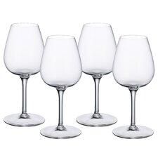Purismo Dessert Wine Glass (Set of 4)