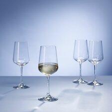 Ovid White Wine Glass (Set of 4)