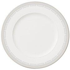 """La Classica 10.75"""" Contura Dinner Plate"""