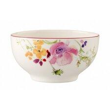 Mariefleur 20 oz. French Rice Bowl