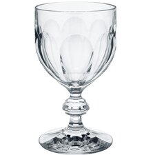Bernadotte Red Wine Glass