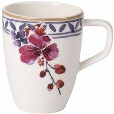 Artesano Provencal Espresso Cup