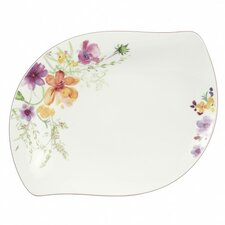 Mariefleur Serve & Salad Bowl