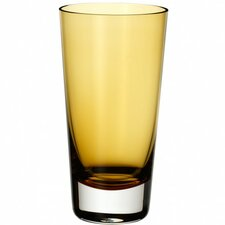 Colour Concept Highball Glass