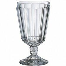 Charleston White Wine Glass
