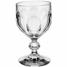 Bernadotte Water Goblet