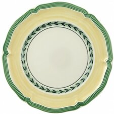 """French Garden 6.25"""" Vienne Bread and Butter Plate"""