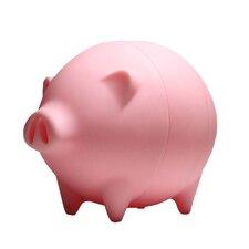 UID PiiiiG Coin Bank