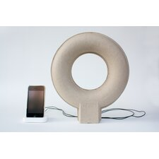 Balance Wu Pulpop MP3 Speaker