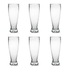 Tag Bubble Pilsner (Set of 6)