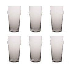 Tag Craft Beer Pint (Set of 6)