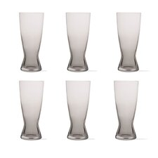 Tag Craft Beer Weizen (Set of 6)