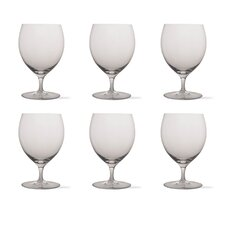 Tag Craft Beer Snifter (Set of 6)