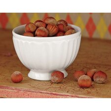 Flea Market Fruit Bowl